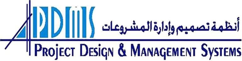 شركات التطوير العقارى المصرية